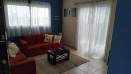Foto Casa en Venta en  Tafi Viejo ,  Tucumán  country loma linda