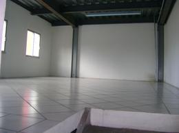 Foto Oficina en Renta en  Xalapa Enríquez Centro,  Xalapa  LOCAL EN  RENTA EN ZONA CENTRICA DE LA CIUDAD