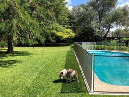 Foto Casa en Venta | Alquiler en  Saint Thomas,  Countries/B.Cerrado (E. Echeverría)  Venta/Alquiler - Casa en Saint Thomas Norte - Canning