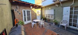 Foto Casa en Venta en  Sur,  Rosario  Pje Morales al 3349