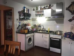 Foto Apartamento en Venta en  Goes ,  Montevideo  Requena al 2600