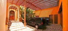Foto Casa en Venta en  Sector M,  Santa María Huatulco  Hermosa Casa en Huatulco