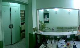 Foto Oficina en Venta en  Recoleta ,  Capital Federal  Junin al 900