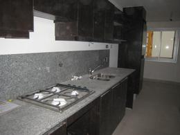 Foto thumbnail Departamento en Alquiler en  V.Lopez-Vias/Rio,  Vicente Lopez   Av. Libertador 1265 302