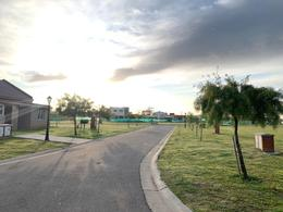 Foto Terreno en Venta en  San Ramon,  Pilar Del Este  Venta - Lotes centrales en San Ramón – Bayugar Negocios Inmobiliarios