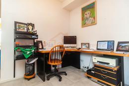 Foto Departamento en Venta en  San Isidro ,  G.B.A. Zona Norte  Laprida al 100