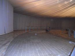 Foto Edificio Comercial en Renta en  Jalapa Enríquez Centro,  Xalapa  LOCAL COMERCIAL EN CENTRO DE XALAPA 1,004 M2 EN ESQUINA.
