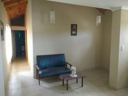 Foto thumbnail Departamento en Venta en  Centro,  Cordoba  CORDOBA - CENTRO