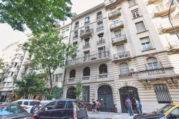 Foto Departamento en Venta en  Palermo ,  Capital Federal  Gallo al 1600