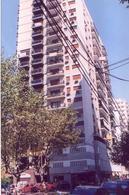 Foto Departamento en Venta en  Avellaneda ,  G.B.A. Zona Sur  Lavalle 50, Piso 11º, Depto. F
