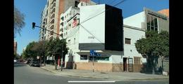 Foto Local en Venta en  Capital ,  Tucumán  Salta y santa fe