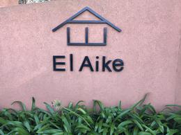 Foto Terreno en Venta en  El Aike,  Countries/B.Cerrado (Escobar)  Los cerros 800