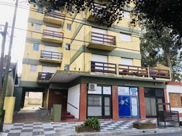 Foto Departamento en Alquiler temporario en  San Bernardo Del Tuyu ,  Costa Atlantica  San Juan 1640, 5° B