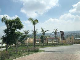 Foto Terreno en Venta en  Fraccionamiento Lomas de  Angelópolis,  San Andrés Cholula  Terreno en Venta en Gran Reserva ideal para inversionitas en Lomas de Angelopolis, San Andres Cholula, Puebla.