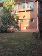 Foto Casa en Venta en  Nuñez ,  Capital Federal  Arcos al 3500