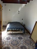 Foto Galpón en Venta en  Los Hornos,  La Plata  74 entre 137 y 138 Oportunidad de inversión