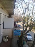 Foto Departamento en Venta en  Colon,  Colon  Peron 73