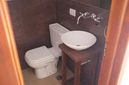 Foto Casa en Venta en  Adrogue,  Almirante Brown  NOTHER 689