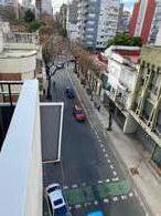 Foto Departamento en Venta en  Almagro ,  Capital Federal  BULNES 200