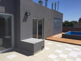 Foto Departamento en Venta en  Almagro ,  Capital Federal  Querandies 4300