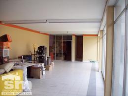 Foto Oficina en Renta en  Anzures,  Puebla  Oficina en Renta en Colonia Anzures Puebla