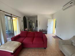 Foto Casa en Venta en  El Tesoro,  La Barra  El Tesoro