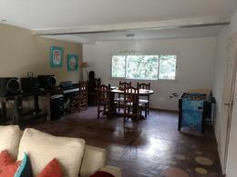 Foto Casa en Venta en  La Bota,  Ingeniero Maschwitz  VENTA  | EXCELENTE CASA c/Jardin y Pileta