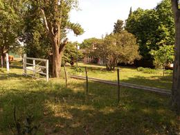Foto thumbnail Terreno en Venta en  Colon ,  Cordoba  COLONIA CAROYA -  RUTA 9 NORTE KM al 700