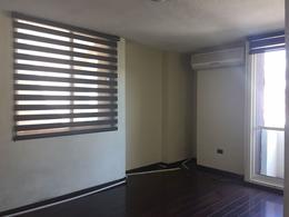 Foto Departamento en Renta en  Condocasas Cumbres,  Monterrey  CONDO CASA CUMBRES