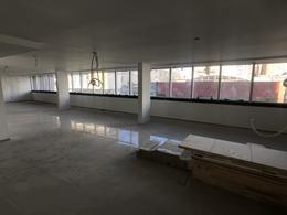 Foto Oficina en Alquiler en  Centro,  Cordoba  La Rioja al 500