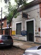 Foto Local en Alquiler en  Victoria,  San Fernando  BELGRANO 2413