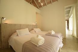 Foto thumbnail Casa en Alquiler en  Pinar del Faro,  José Ignacio  Pinar del Faro