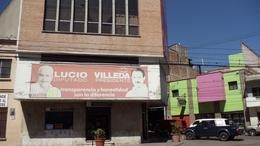 Foto Edificio Comercial en Venta en  Comayaguela,  Tegucigalpa  Edificio Comercial en Sexta Avenida, Comayaguela
