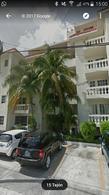 Foto Departamento en Venta | Renta en  Supermanzana 20 Centro,  Cancún  DEPARTAMENTO EN VENTA EN CANCUN EN SUPERMANZANA 20