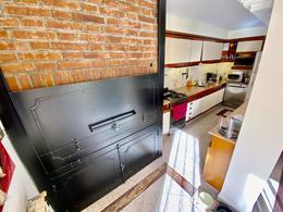 Foto Casa en Venta   Alquiler en  Martinez,  San Isidro  Balcarce al 2300