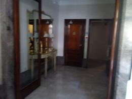 Foto Departamento en Venta en  Caballito ,  Capital Federal  rosario al 400