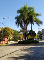 Foto Departamento en Venta en  Ciudad De Tigre,  Tigre  Saenz Peña al 900
