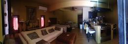 Foto Casa en Venta en  Bahía de Kino Centro,  Hermosillo  CASA EN VENTA EN BAHIA DE KINO  POR EL BLVD. MAR DE CORTES