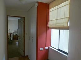 Foto Departamento en Alquiler en  Miraflores,  Lima  Calle  Alcanfores