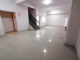 Foto Local en Alquiler en  Lince,  Lima  Jiron Risso cuadra 2