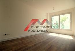 Foto Apartamento en Alquiler | Venta en  Malvín ,  Montevideo  Malvín, Missisipi al 1500