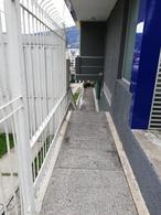 Foto Oficina en Alquiler en  González Suárez,  Quito  QUITO
