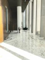 Foto Departamento en Venta en  Puerto Madero ,  Capital Federal  Martha Lynch al 400