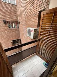 Foto Departamento en Venta en  Nueva Cordoba,  Capital  Buenos Aires al 700