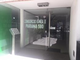 Foto Departamento en Alquiler en  Nueva Cordoba,  Cordoba Capital  Paraná al 500