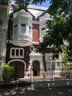 Foto Casa en Alquiler | Venta en  Palermo Chico,  Palermo  Eduardo Costa al 3000