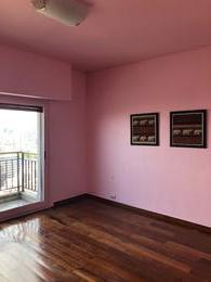 Foto Departamento en Venta en  Recoleta ,  Capital Federal  Avenida del Libertador al 300