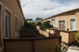 Foto Departamento en Venta en  Colonia del Sacramento ,  Colonia  Dayman al 500 ( Uruguay)
