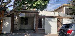 Foto Casa en Renta en  Mitras Centro,  Monterrey  Casa en Renta Mitras Centro