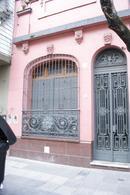 Foto Depósito en Alquiler en  Balvanera ,  Capital Federal  La Rioja al 400